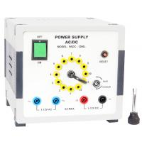 Power Supply AC/DC PADC