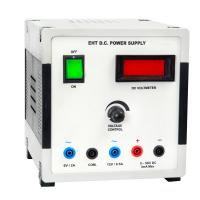 Digital EHT Power Supply, 0-5kV
