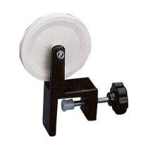 Pulley, Bench, Clamp Fitting