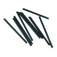 Carbon Rods 100x5mm Pack of 10