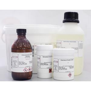 BENZYL ALCOHOL LR * 500ml