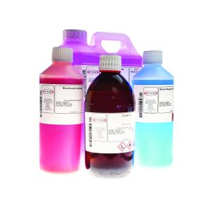 BICARBONATE INDICATOR 500ml