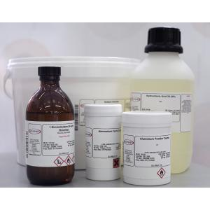 OIL OF TURPENTINE * 500ml