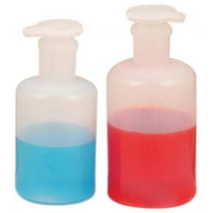 BOTTLE DROPPING, POLYETHYLENE, 60ml