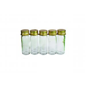 Bottles McCartney, 28ml, Pack of 3