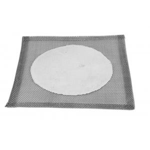 Gauze Wire, 150X150mm Square