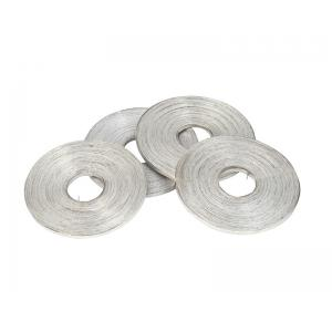 Magnesium Ribbon, High Quality, 25g