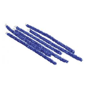 PIPE CLEANER, PACK OF 6