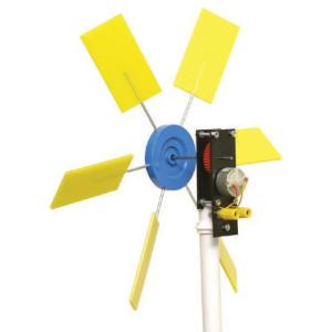 SEP WIND TURBINE