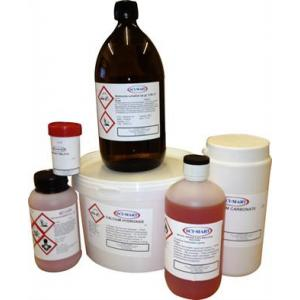 2-BROMO-2-METHYLPROPANE LR * 100ml