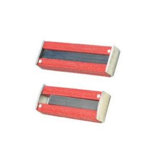 BAR MAGNETS ALINCO 75X15X10MM
