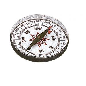 Plotting Compass 50mm