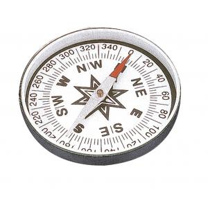Plotting Compass 75MM
