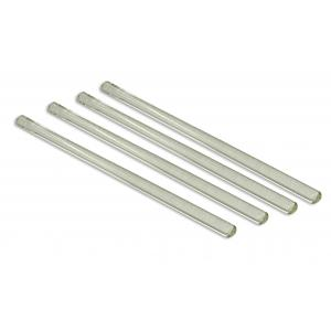 Friction Rod, Glass