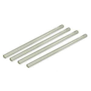 Friction Rod, Perspex