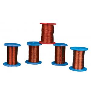 BARE COPPER WIRE 20SWG